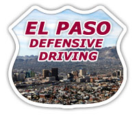On Line El Paso Defensive Driving for Adult Drivers